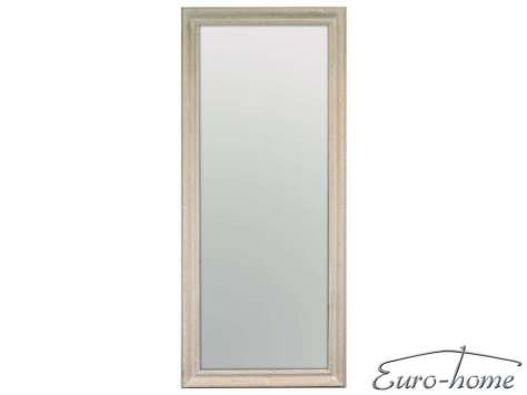 LUSTRO 2852 80x180cm HOUSE CREAM outlet