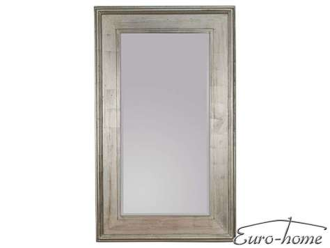 LUSTRO 2231 90x150cm COUNTRY SILVER outlet