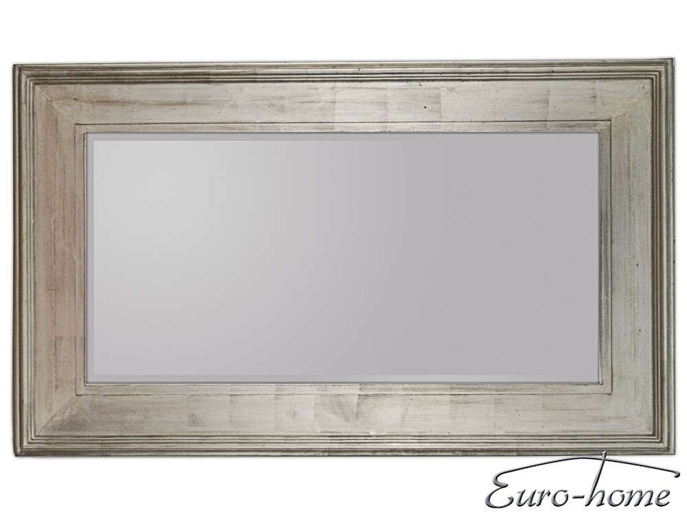 LUSTRO 2231 90x150cm COUNTRY SILVER