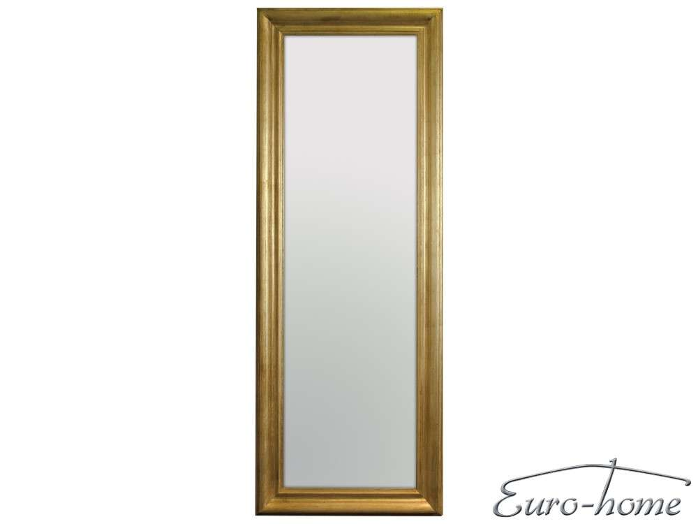 LUSTRO 2852 60x160cm COUNTRY GOLD