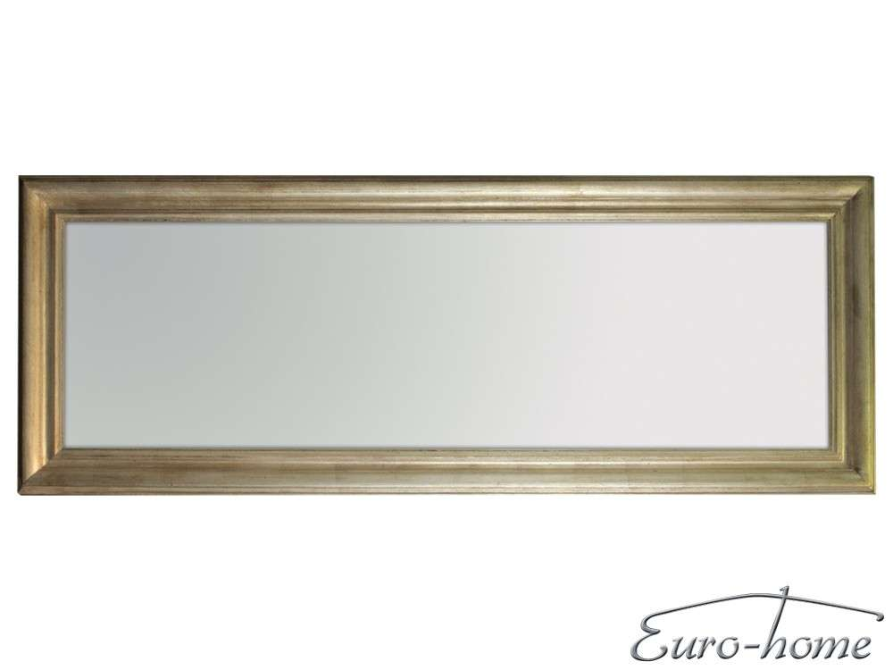 LUSTRO 2852 60x160cm COUNTRY SILVER