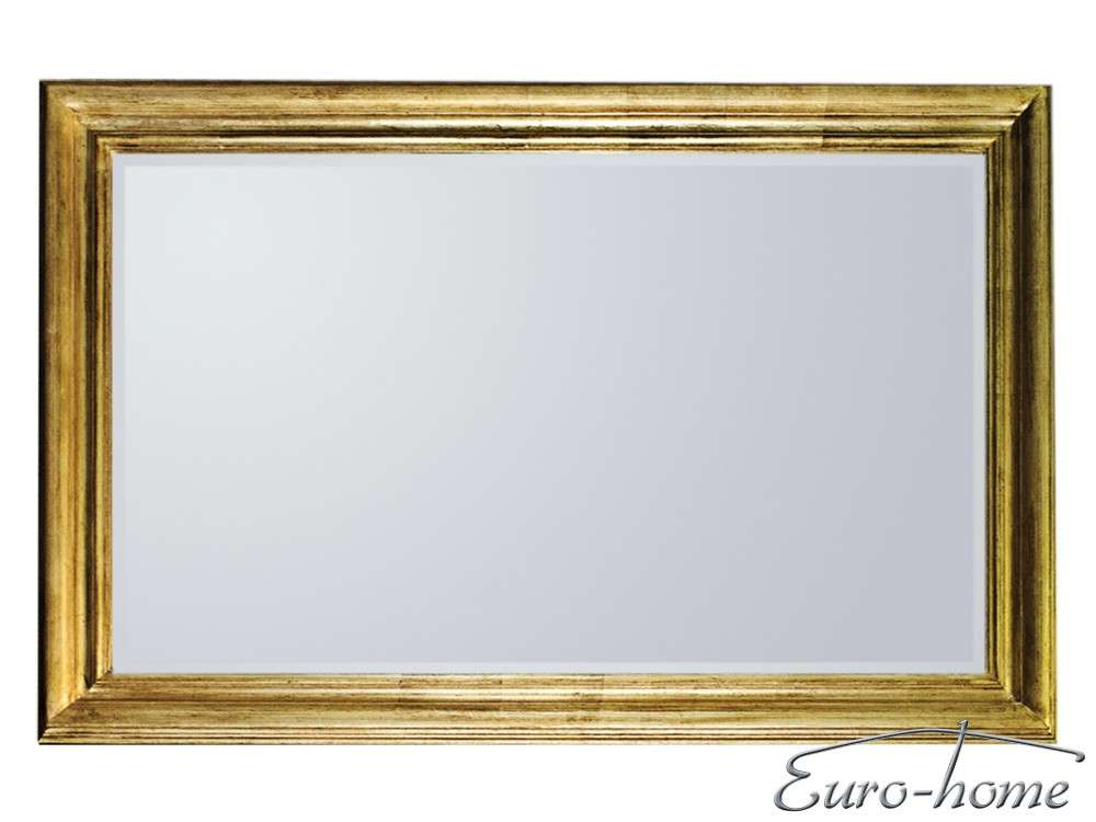 LUSTRO 2852 80x120cm COUNTRY GOLD