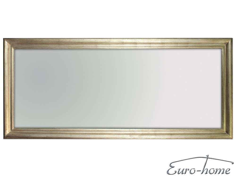 LUSTRO 2852 80x180cm COUNTRY SILVER
