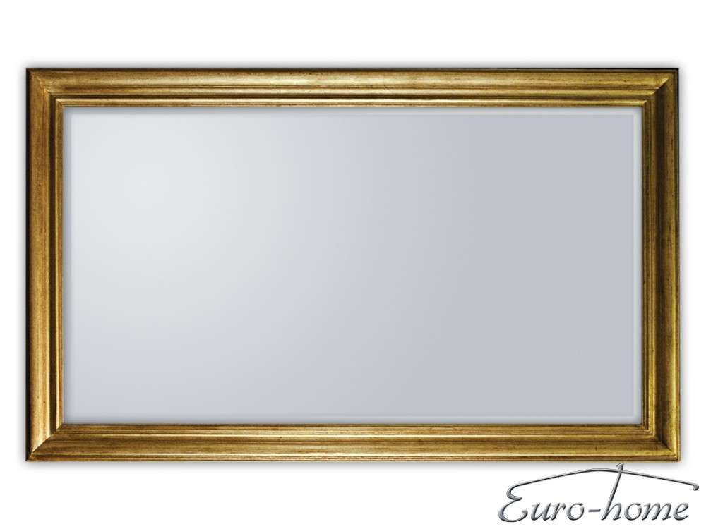 LUSTRO 2852 90x150cm COUNTRY GOLD