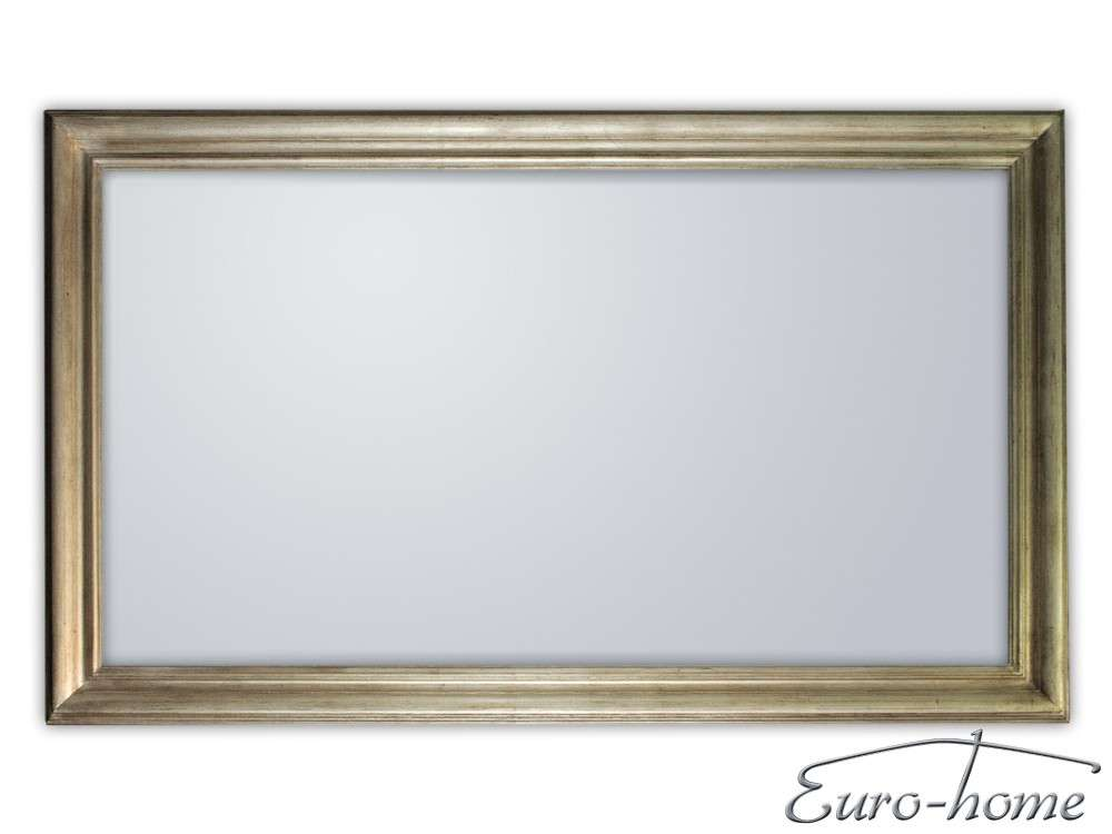 LUSTRO 2852 90x150cm COUNTRY SILVER